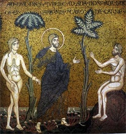 tema-seksualnih-vzaimootnosheniy-v-hristianstve