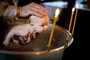 крещение1