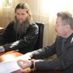 В Архангельске создадут центр народных и духовных традиций