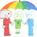 Возобновилась работа «Школы любящих родителей»
